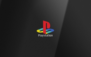 PlayStation wallpapers and stock photos