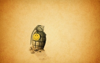 Happy grenade wallpapers and stock photos