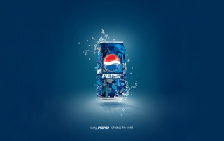 Fresh Pepsi wallpapers and stock photos