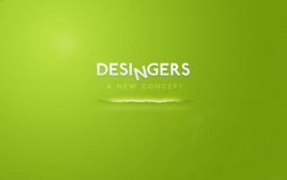 Designers wallpapers and stock photos