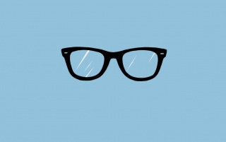 Wayfarer glasses wallpapers and stock photos