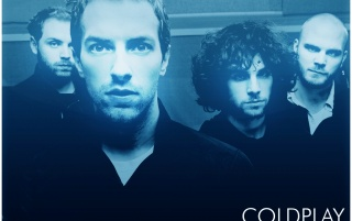 Coldplay wallpapers and stock photos