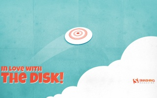 Frisbee disk wallpapers and stock photos