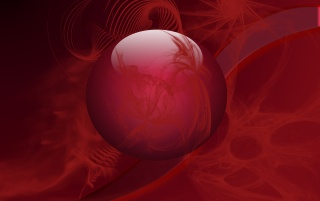 Blood Red wallpapers and stock photos