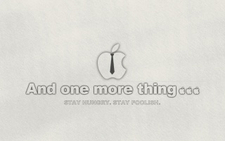 Grey Apple wallpapers and stock photos