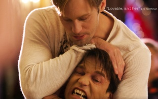Next: True Blood Season 4 Quotes: Eric