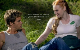 Random: True Blood Season 4 Quotes: Jason