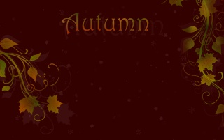 FallingAutumn wallpapers and stock photos