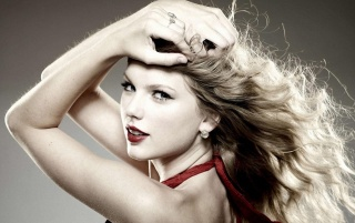 Taylor Swift Posh wallpapers and stock photos