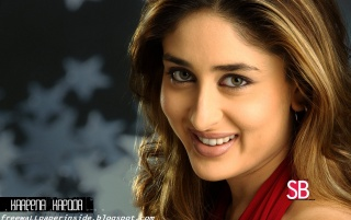 Kareena Kapoor Wallpaper wallpapers and stock photos