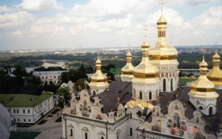 Kiev Ukraine wallpapers and stock photos