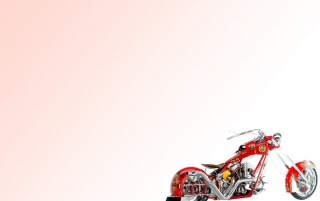 Fire bike wallpapers and stock photos