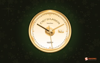 Time Is Ticking Away wallpapers and stock photos