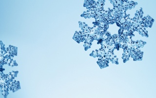 Snowflake wallpapers and stock photos