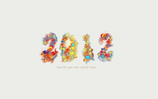 2012 wallpapers and stock photos