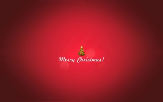 Minimal Christmas wallpapers and stock photos