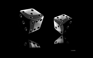 black dices wallpapers and stock photos