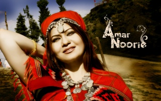 Amar Noorie wallpapers and stock photos