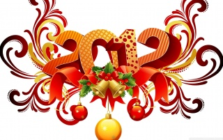 Previous: 2012 New Year