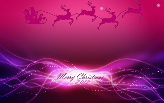 Next: Merry Christmas and a Happy New Year 2012