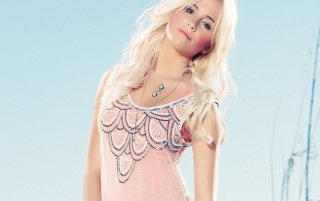 Pixie Lott Innocent wallpapers and stock photos
