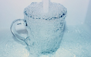 A Cup of water wallpapers and stock photos
