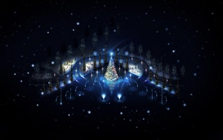 Big Weihnachtsbaum wallpapers and stock photos