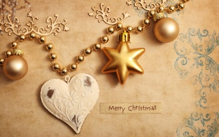 Golden ornaments wallpapers and stock photos