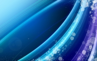 Blue and Purple wallpapers and stock photos