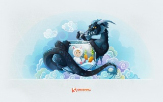 Primul an de dragon wallpapers and stock photos