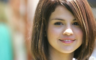 Selena Gomez Cute wallpapers and stock photos