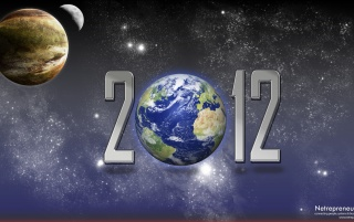 2012 - Earth FTW wallpapers and stock photos