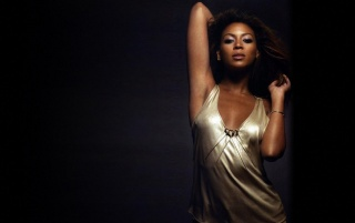 Beyonce Gorgeous wallpapers and stock photos