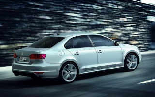 Previous: New Volkswagen Jetta