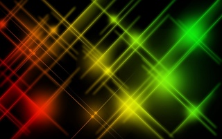 Colorful Lights wallpapers and stock photos