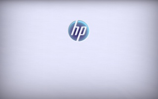 HP wallpapers