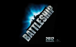 Battleship 2012 wallpapers and stock photos