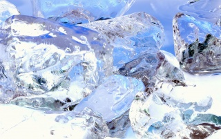 Cool Ice Block wallpapers and stock photos