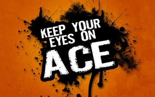 Ace wallpapers and stock photos