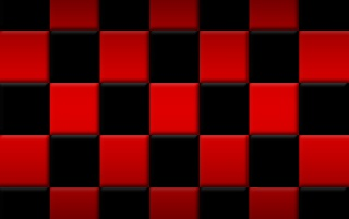 Checker wallpapers and stock photos