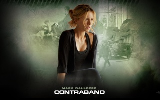 Contraband Kate Beckinsale wallpapers and stock photos