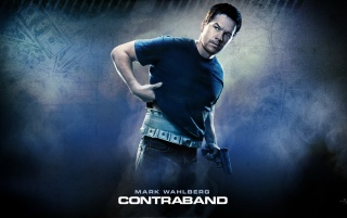 Mark Wahlberg - Contraband wallpapers and stock photos
