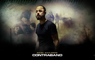 Contraband Giovanni Ribisi wallpapers and stock photos