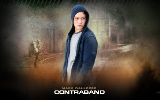 Contraband wallpapers and stock photos