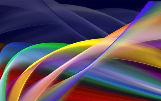 Windows 8 Colorful wallpapers and stock photos