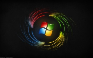 Windows 8  Beta wallpapers and stock photos