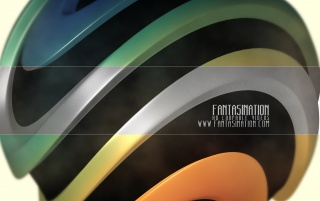 Fantasination | HD video stock wallpapers and stock photos