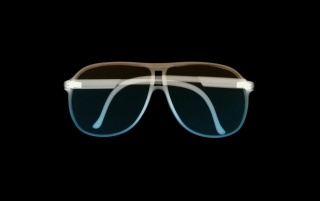 Eyeglasses wallpapers and stock photos