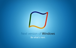 window 8 blue wallpapers and stock photos