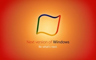 Previous: window 8 orange